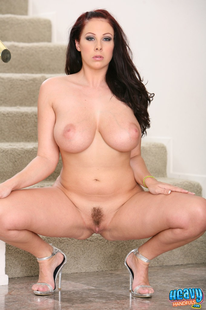 Gianna michaels solo nude, amateur vacation movies