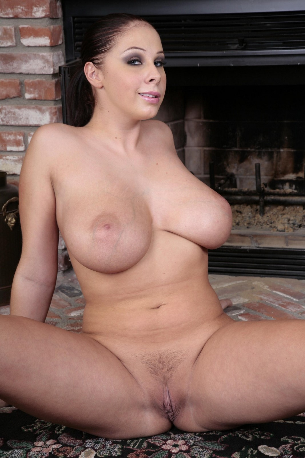 gianna-michaels-solo-nude